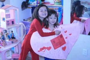 valentines-001