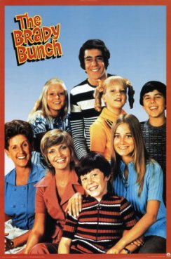 3162_X~The-Brady-Bunch-Posters
