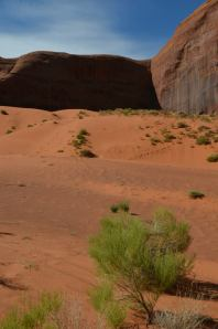 Canyon de Chelly2