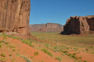 Canyon de Chelly5