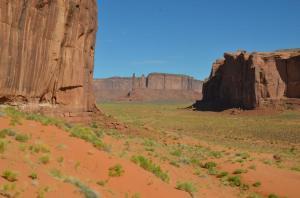 Canyon de Chelly5