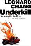 underkill