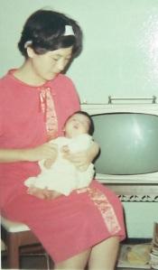 me_baby_mom