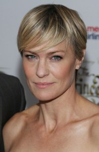 Robin-Wright-Close-Up