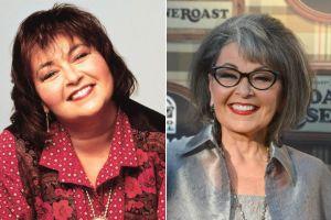 Roseanne-Roseanne-Barr