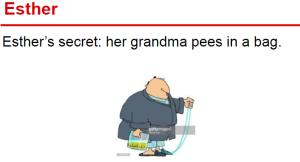 esther_grandma_pees
