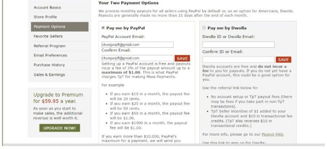 tpt_payment