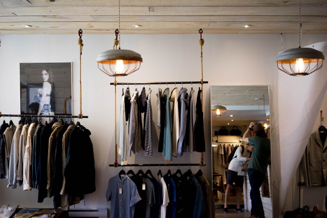 clark-street-mercantile-33919.jpg