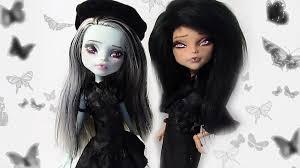 gothic teens.jpg