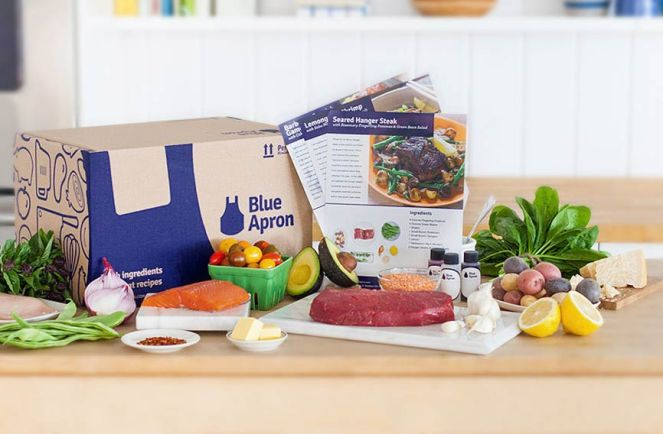 blue  apron.jpg