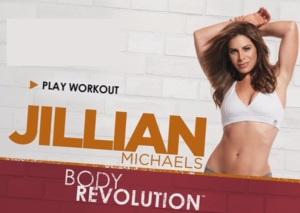 Body+Revolution+Logo