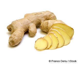 ginger-nutrition-facts